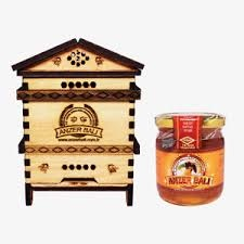 anzer honey boxes 250 gr.jpg (15 KB)