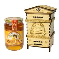 anzer honey boxes.jpg (17 KB)