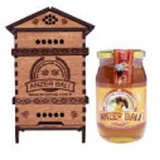 anzer honey boxes 500 gr.jpg (15 KB)